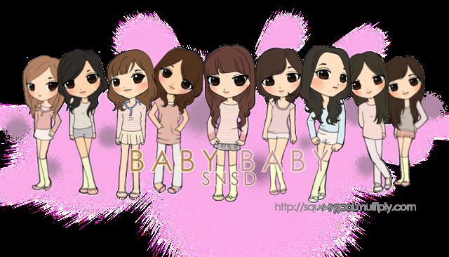 صور سنسد (كرتون) Snsd_baby_baby_chibi_by_squeegool