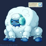 #119 - Froleet by Tinuvion