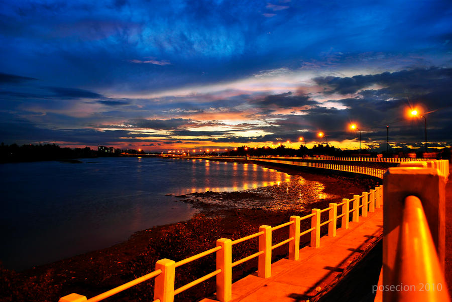 iloilo river2 by ninjaturtlestew