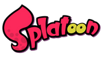 [LOGO] Splatoon (Campaign) [Custom] by DaneeBound