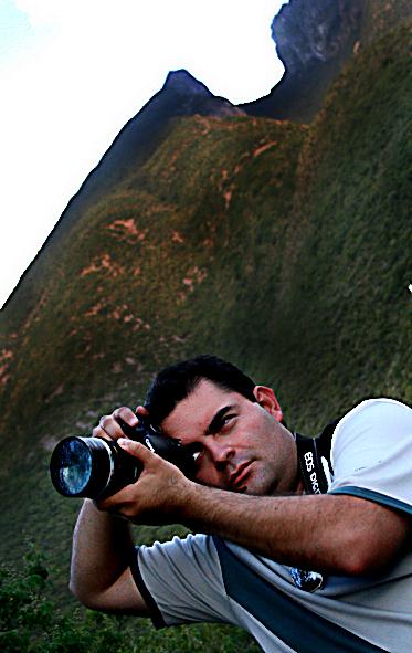 avaladez's Profile Picture