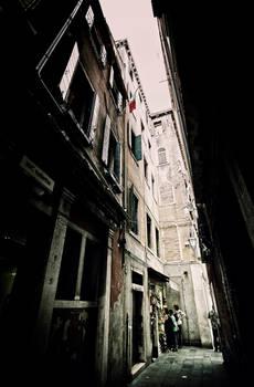 Venezia09