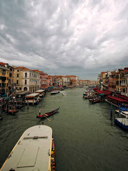 Venezia14