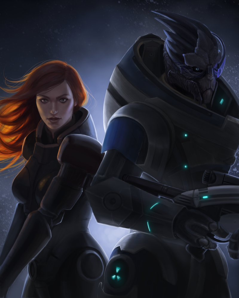 shepard_and_garrus_by_sathynae-dc66e92.p