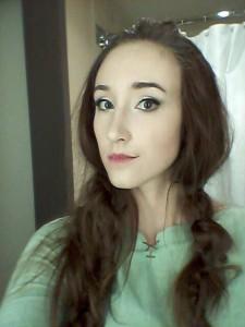 Mirialuna's Profile Picture