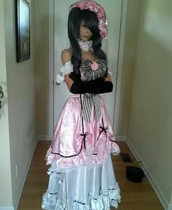 FullmetalsGirl13's Profile Picture
