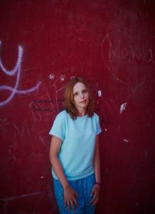 LucreciaPhoto's Profile Picture