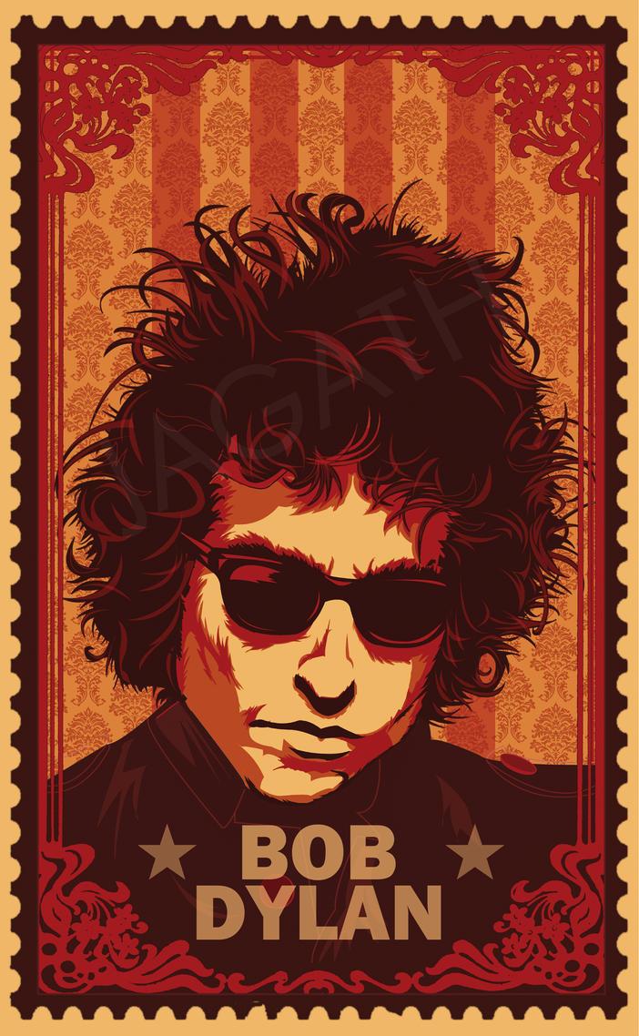 Bob Dylan Tour  Usa