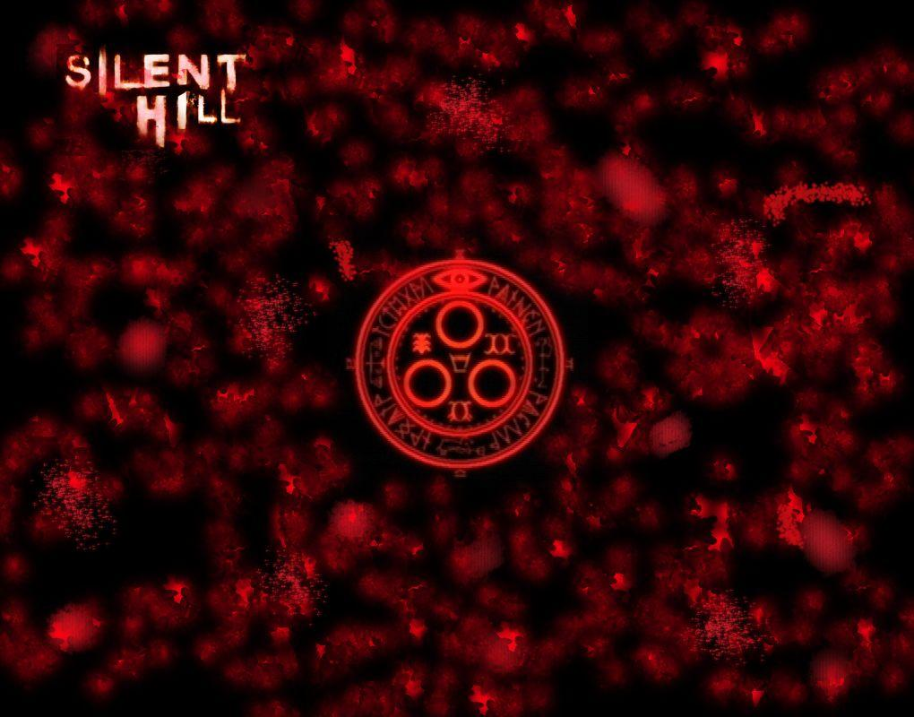 Top 5 Juegos de Silent Hill