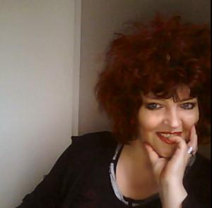 BritaSeifert's Profile Picture