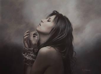 Chains by BritaSeifert