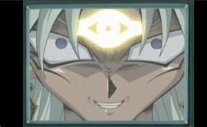 AssesAdvenger's Profile Picture
