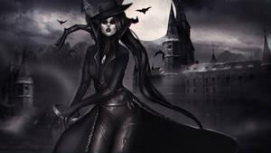 Vayne Helsing