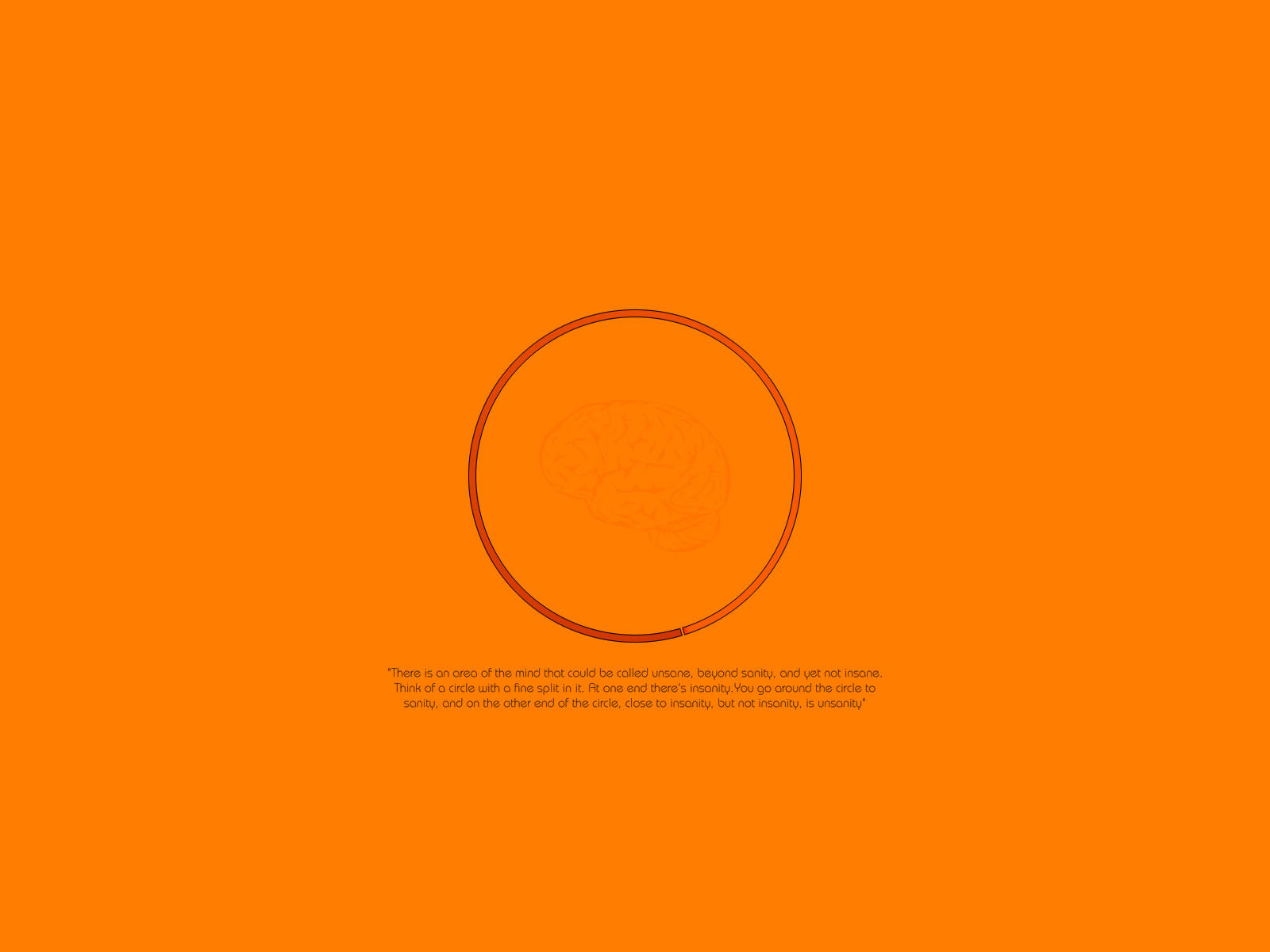 Unsane - Beyond Sanity by vipermd