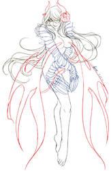 Berserk06 sketch