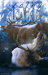 Fairy lake - COVER