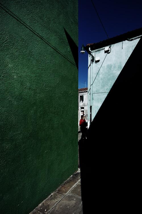 folder. by intrados