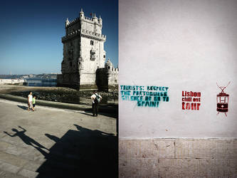 lisbon chill out by intrados