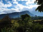 Mount Rinjani, Lombok - Indonesia