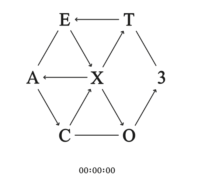 [SHARE PNG] EXO EX'ACT Logo PNG by SuzyKimJaeXi on DeviantArt