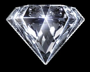 [SHARE PNG] Diamond Logo png #LoveShot @EXO by SuzyKimJaeXi