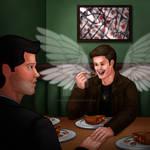 DCBB 2013 - Angel Dean