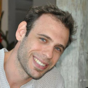 aridiel's Profile Picture
