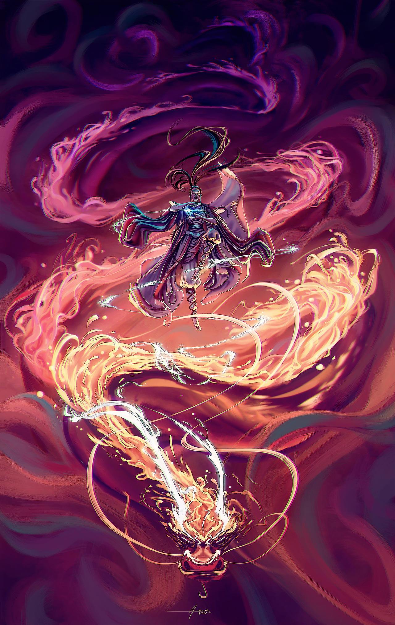 Философия в картинках - Страница 23 The_elder_ink_dragon_by_asur_misoa_dee1jr1-fullview.jpg?token=eyJ0eXAiOiJKV1QiLCJhbGciOiJIUzI1NiJ9.eyJzdWIiOiJ1cm46YXBwOiIsImlzcyI6InVybjphcHA6Iiwib2JqIjpbW3siaGVpZ2h0IjoiPD0yMDI2IiwicGF0aCI6IlwvZlwvNjYxMzFjYWEtYzEyZS00M2JmLWE0ODItNTU2MjEzNjc5MzE1XC9kZWUxanIxLWEwNTk2NzEzLTc1NTQtNDcxMS1hZTg2LTE2MTQ3ZDM5MGFiOS5qcGciLCJ3aWR0aCI6Ijw9MTI4MCJ9XV0sImF1ZCI6WyJ1cm46c2VydmljZTppbWFnZS5vcGVyYXRpb25zIl19
