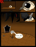 Hector Hell: Page 1