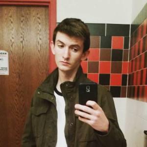 putzmuffin's Profile Picture