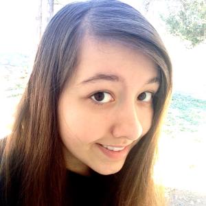 spotssgg's Profile Picture