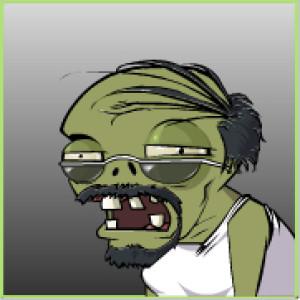 OrbitalBliss's Profile Picture