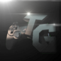 Trilogy Gamings Logo by 360snipeProductions