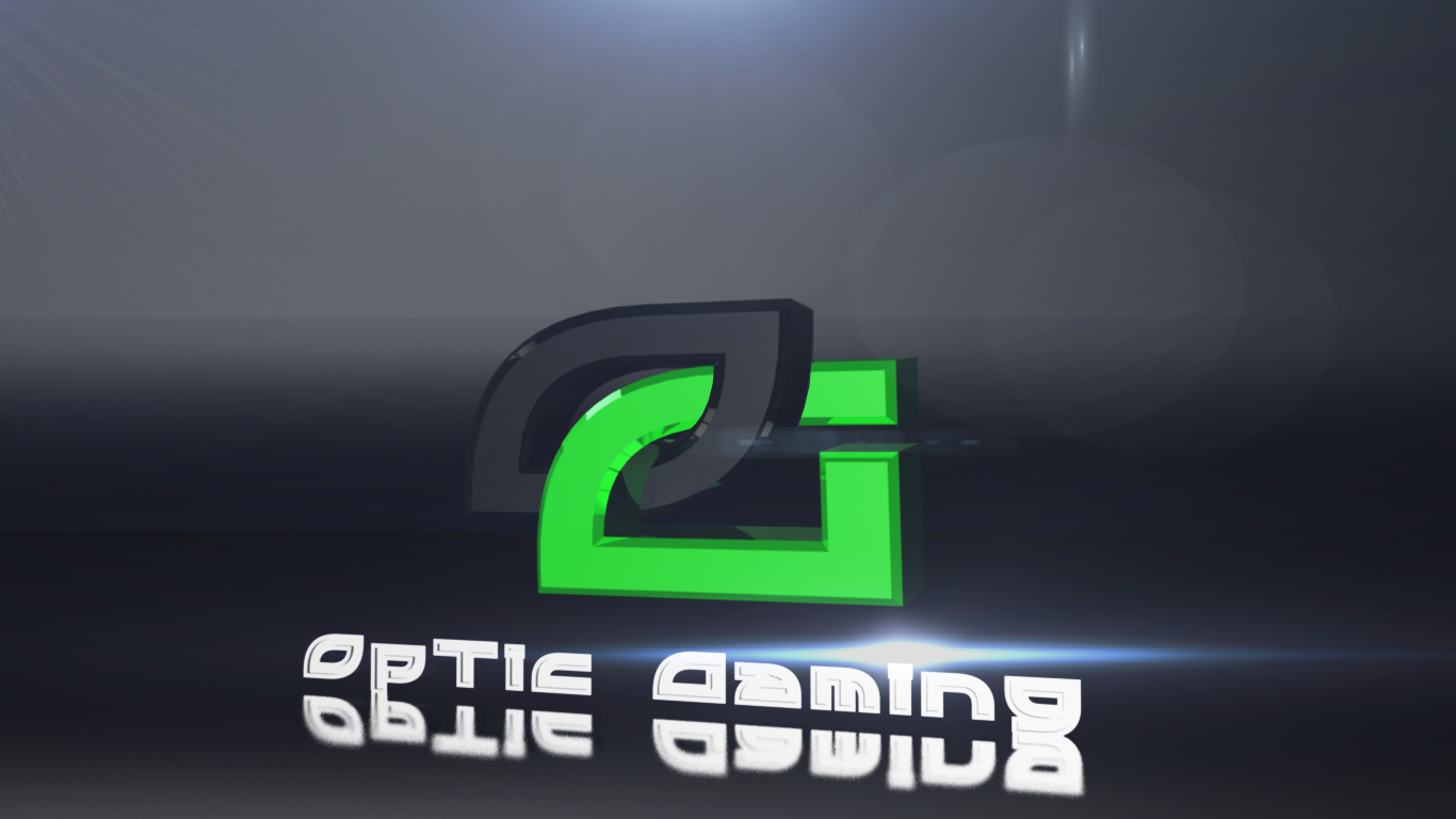optic gaming wallpaper viewing gallery
