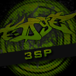 3SP Channel Icon EDGE clan by 360snipeProductions