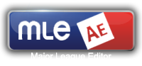 MLE - Major League Editor by 360snipeProductions