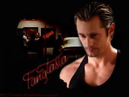 Eric-Fangtasia by hazelxxx