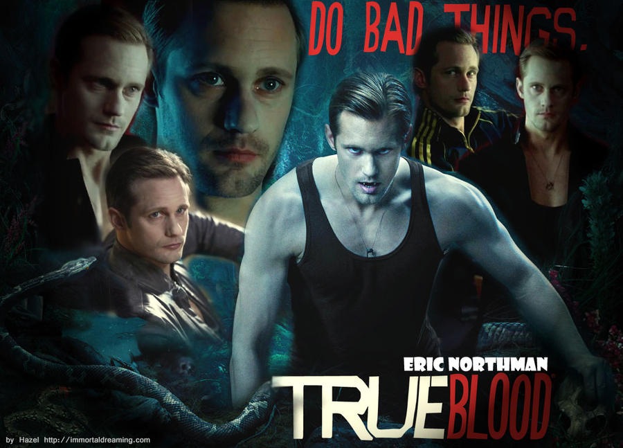 true blood season 3 wallpaper. 2011 True Blood Season 3