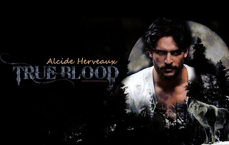 <img:http://fc01.deviantart.net/fs71/i/2010/225/d/0/True_Bloods_Alcide_by_hazelxxx.jpg>