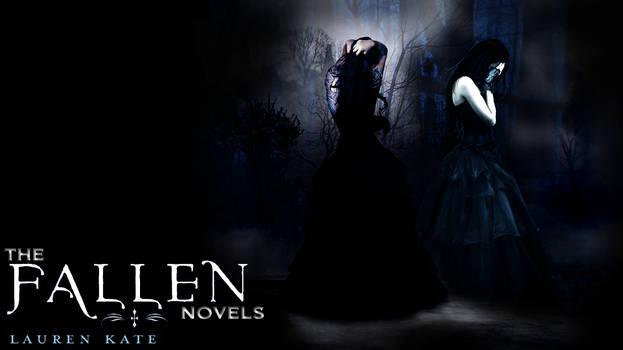 The 'Fallen' Books