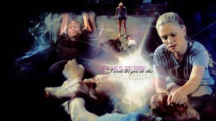 True Blood: Sookie Saves Eric