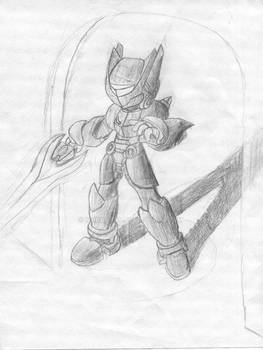 Model Z-Fusion