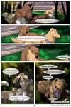 TMM- Page 8 by Soyala-Silveryst