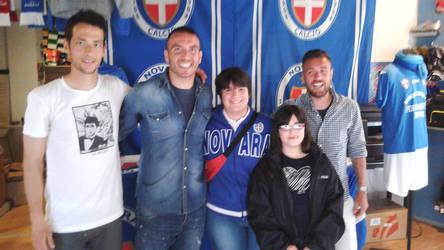 Novara Calcio_3