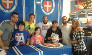 Novara Calcio_4