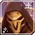 -F2U- Reaper Icon by TRAPMILK