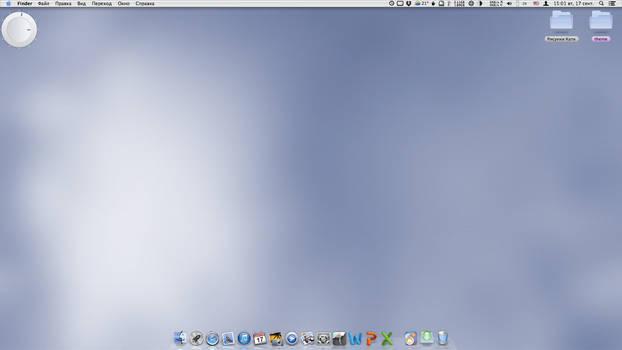 Desktop 09/15/2013