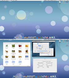 7iOS desktop 09/20/2013
