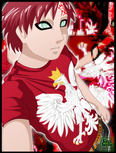 askGaarathekazekage's Profile Picture