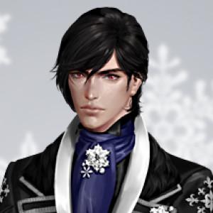 cheachan15's Profile Picture